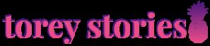 torey stories